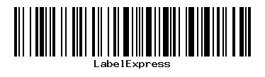 bc_LabelExpress